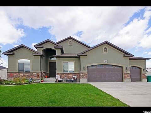 8828 S Bornite Rd West Jordan UT 84081