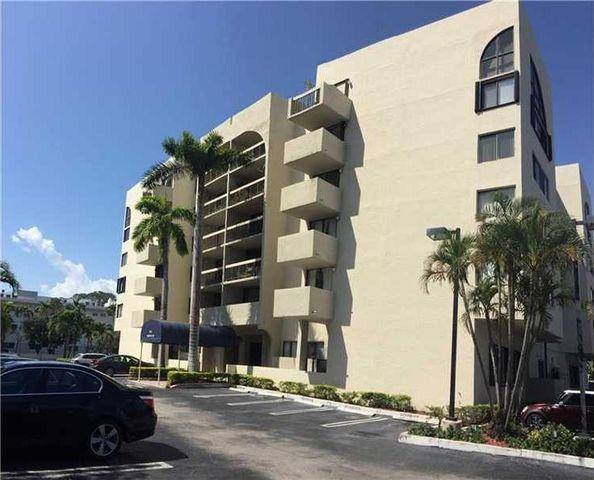 Coconut Grove Rental Properties