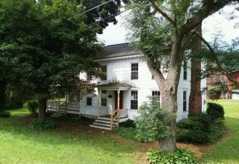 10571 State Route 38, Newark Valley, NY 13811