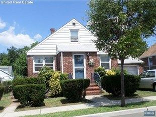 <div>221 Coolidge Ave</div><div>Hasbrouck Heights, New Jersey 07604</div>