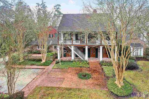 Page 2 baton rouge la houses for sale with swimming pool for Homes for sale in baton rouge with swimming pools