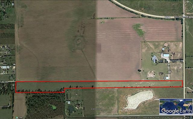 Becker hockley tx 77447 land for sale and real estate for Becker payment plan