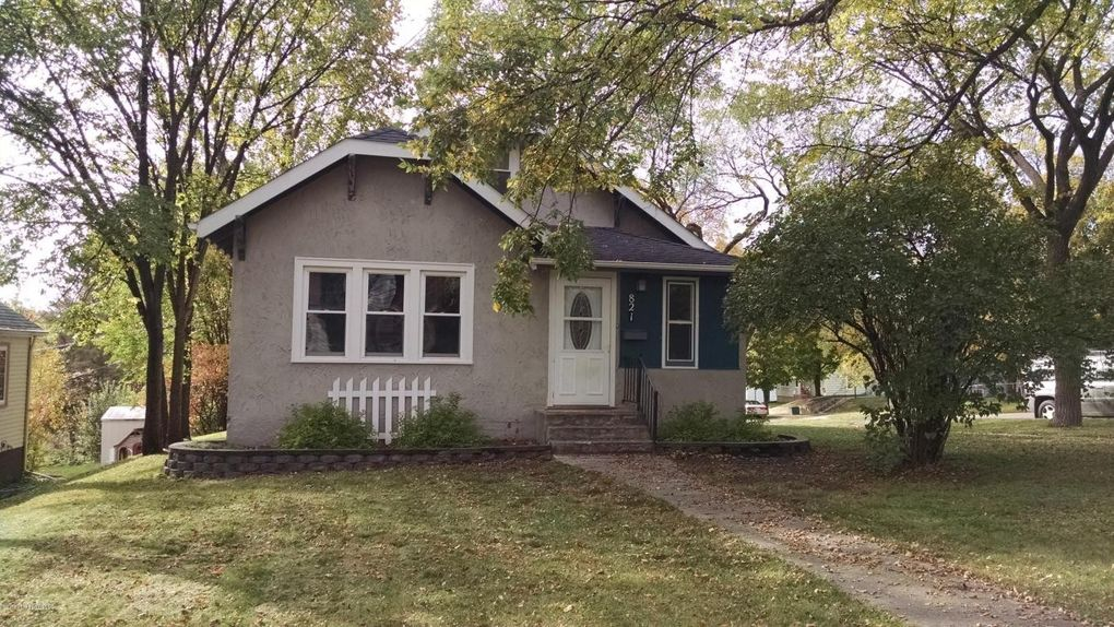 Homes For Sale On Lake Alice Otter Tail County Minnesota