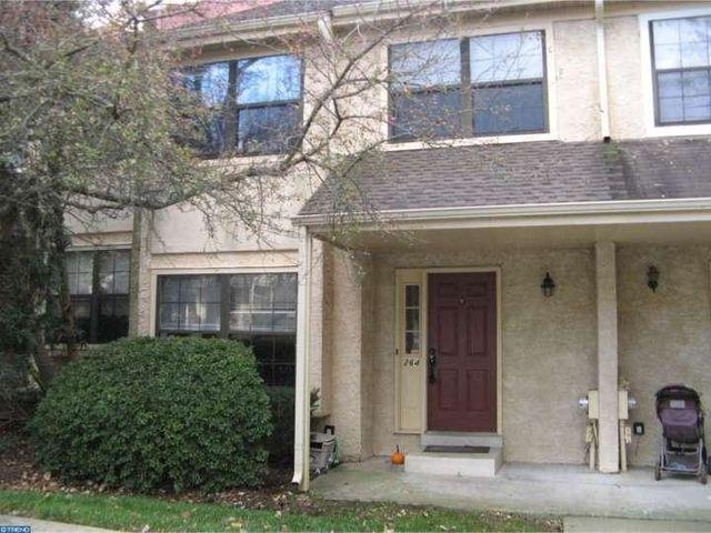 264 walnut springs ct west chester pa 19380 home for sale real estate. Black Bedroom Furniture Sets. Home Design Ideas