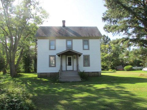 Photo of 17478 Northside Rd, Onancock, VA 23417