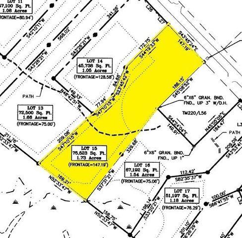 Rental Properties In Nh