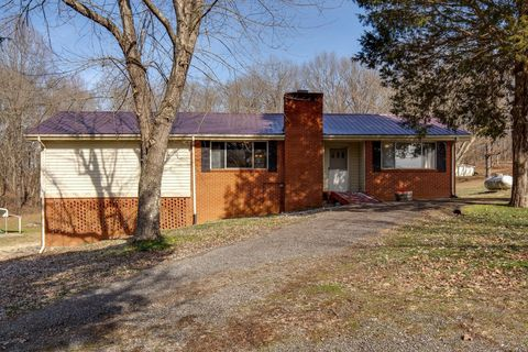 lebanon tn real estate lebanon homes for sale realtor com rh realtor com