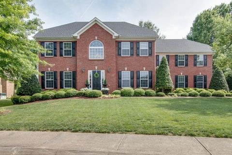Photo of 1258 Lunar Dr, Murfreesboro, TN 37129