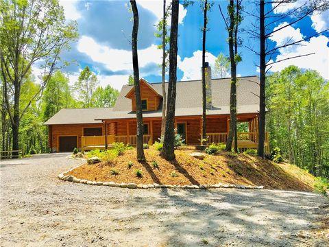 Photo of 4991 White Oak Way, Lenoir, NC 28645