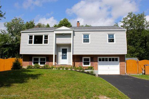 204 Valley Rd, Neptune Township, NJ 07753