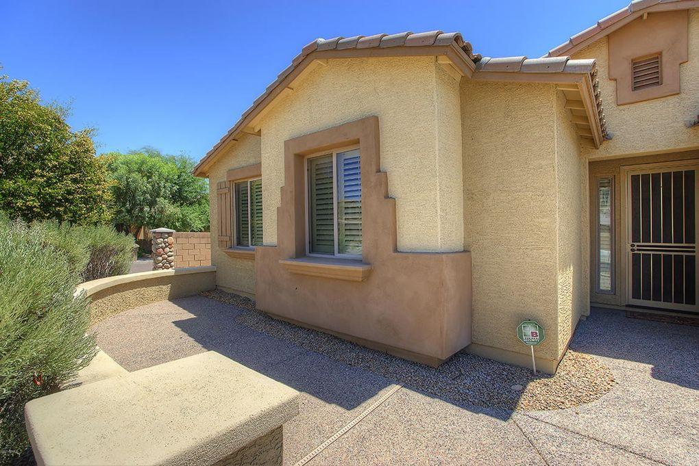 7765 W Quail Ave, Peoria, AZ 85382