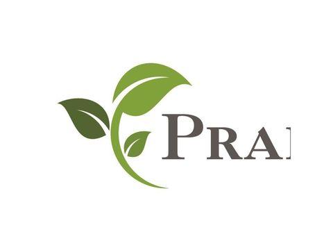 Photo of 395 Prairie Creek Dr, Pleasant Hill, IA 50327
