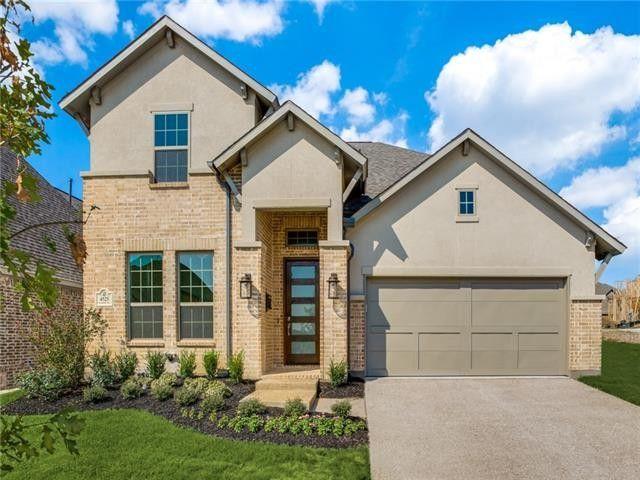 4525 La Roche Ave, Carrollton, TX 75010