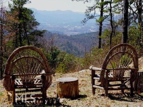 Road, Scaly Mountain, NC 28775
