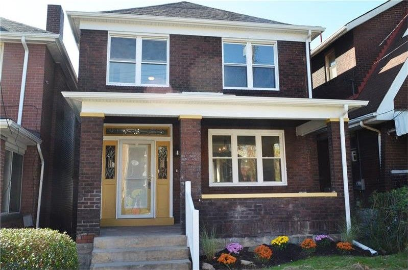 310 center st east pittsburgh pa 15112 realtor coma