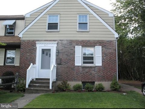 Photo of 677 N Keim St, Pottstown, PA 19464