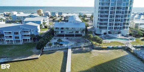 gulf shores al condos townhomes for sale realtor com rh realtor com
