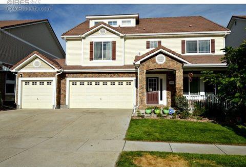 Denver Co Houses For Sale With 2 Car Garage