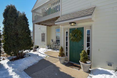 Oak Creek Wi Real Estate Oak Creek Homes For Sale Realtorcom