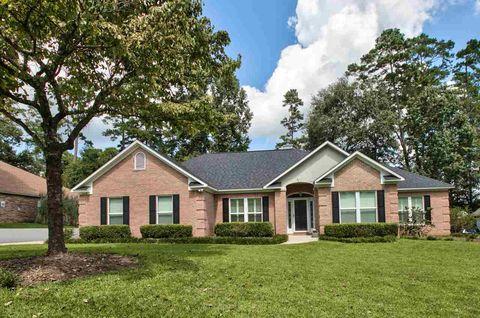 32309 recently sold homes realtor com rh realtor com