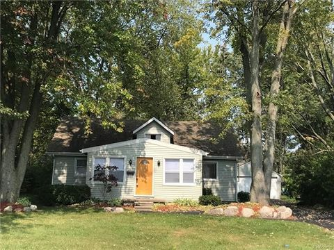 houses for rent in garden city mi. 31958 Donnelly St, Garden City, MI 48135. House For Sale Houses Rent In City Mi