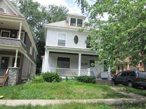 148 Elmer Ave, Schenectady, NY 12308