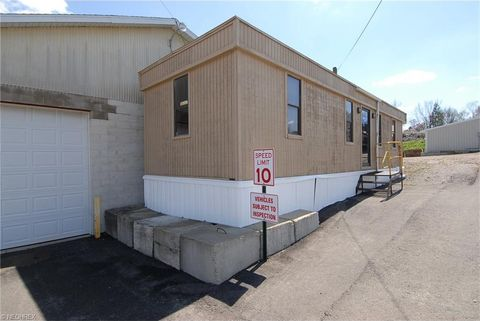 2890 East Pike, Zanesville, OH 43701