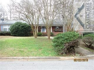 Photo of 1023 Deni Ct, Watkinsville, GA 30677