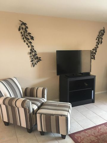 Photo of 540 S West Rd Apt 7, Wickenburg, AZ 85390