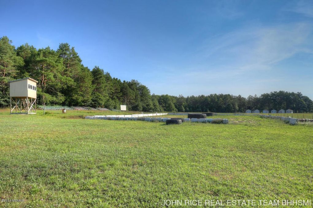1 us 10 unit b evart mi 49631 land for sale and real