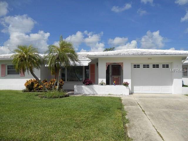 10036 40th St N Pinellas Park, FL 33782