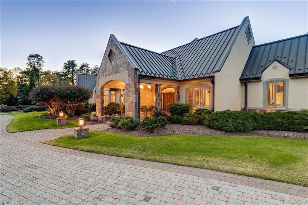 Private Rental Properties In Greensboro Nc