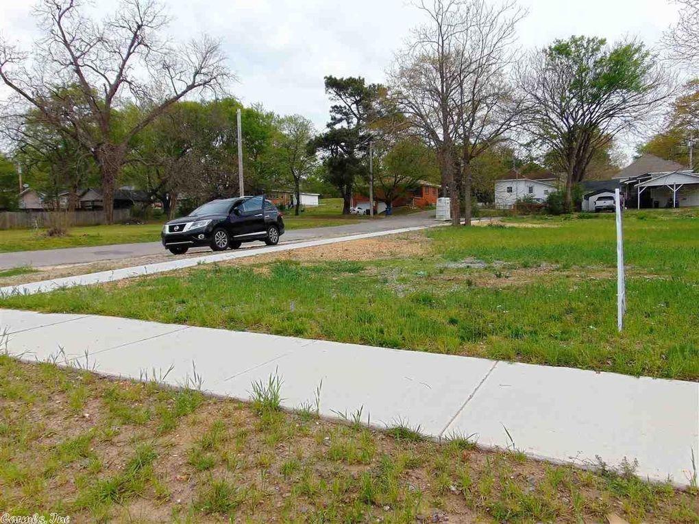 Arkansas Commercial Property Rental Rates