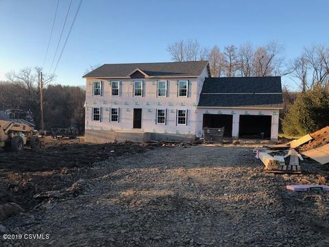 Photo of 67 Fowlersville Rd, Bloomsburg, PA 17815