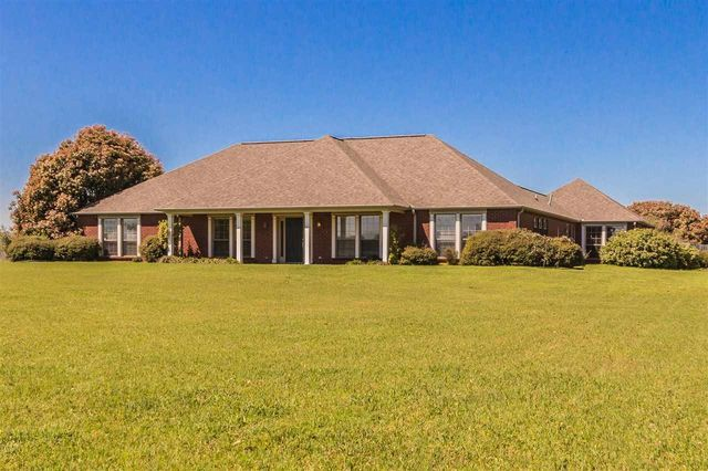 4430 state highway 29 s hope ar 71801 home for sale real estate