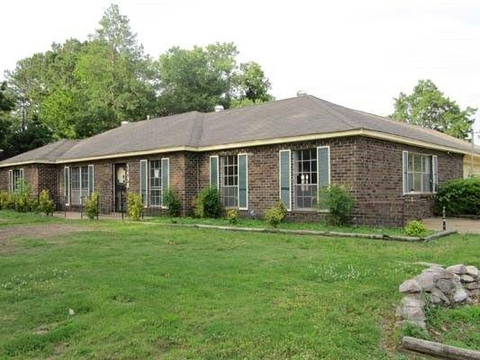 3490 Mc Kenzie St, Memphis, TN 38118 - realtor.com®