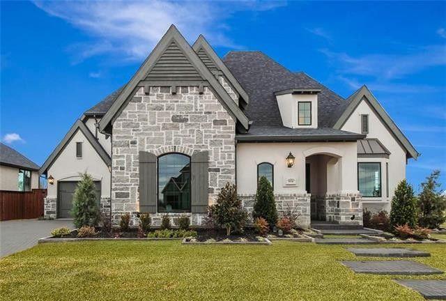 8936 Frostweed Rd, Frisco, TX 75035