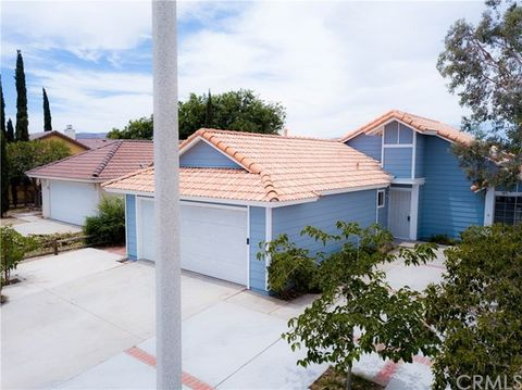 36903 Goldenview Way, Palmdale, CA 93552