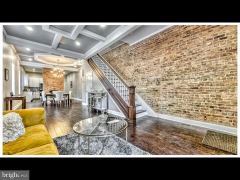 Photo of 801 Newington Ave, Baltimore, MD 21217
