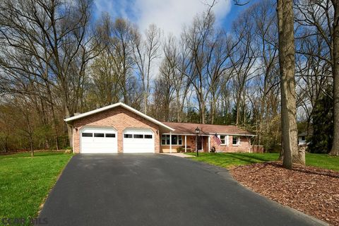 Photo Of 1342 Park Hills Ave W State College Pa 16803