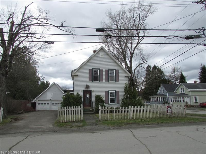 houlton singles 140+ items  your best source for houlton, me homes for sale, property photos, single family homes and more.