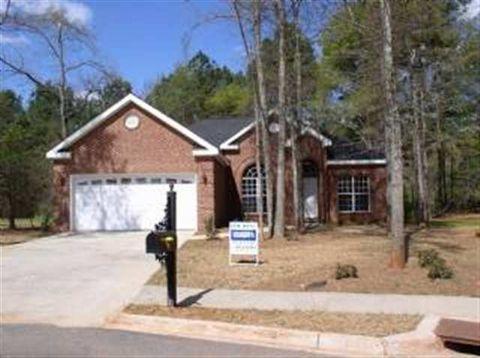 108 Village Walk, Centerville, GA 31028