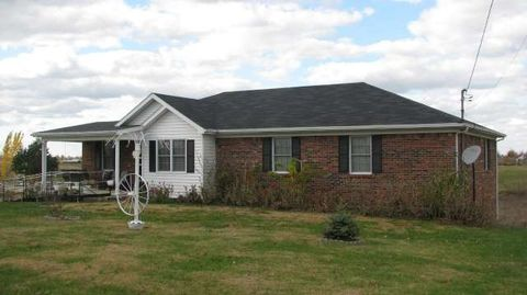 1356 Perryville Rd, Springfield, KY 40069