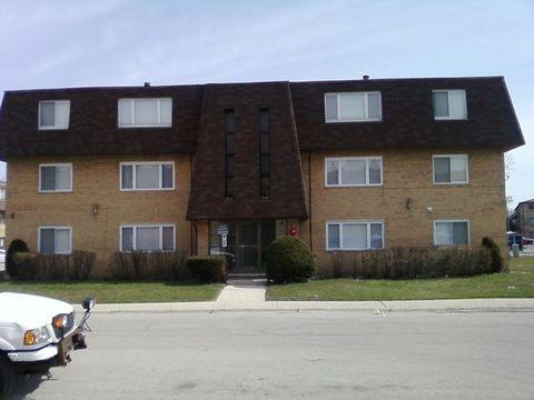 10425 Natoma Ave Apt 5, Chicago Ridge, IL 60415