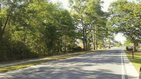 Photo of Charles Rogers Blvd, Hazlehurst, GA 31563