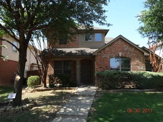 4617 Palm Valley Dr, Plano, TX 75024