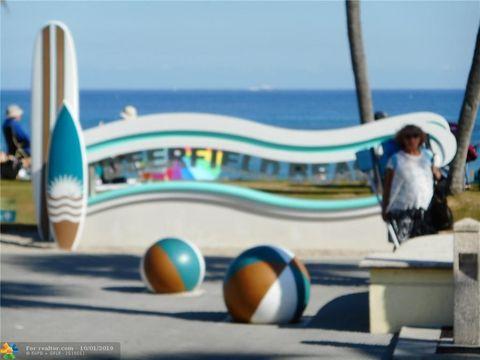 Deerfield Beach, FL Luxury Apartments for Rent - realtor com®