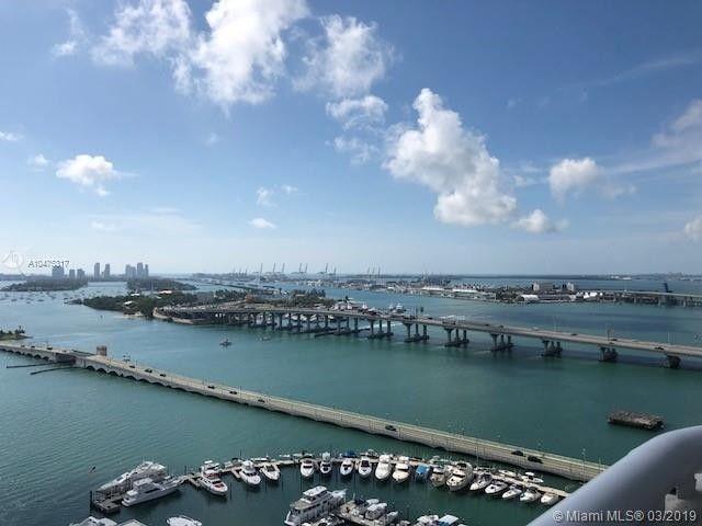1717 N Bayshore Dr Unit A2731, Miami, FL 33132