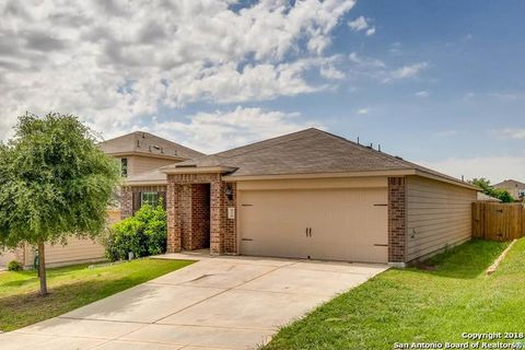 Fantastic Page 42 Happy Hollow San Antonio Tx Real Estate Homes Home Interior And Landscaping Analalmasignezvosmurscom
