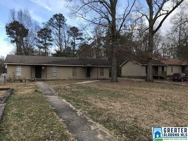 Homes For Sale By Owner In Woodstock Al